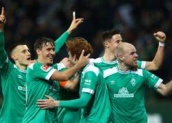Fortuna Duesseldorf vs Werder Bremen Free Betting Tips