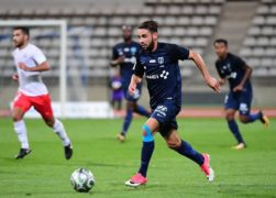Niort vs Paris FC Free Betting Tips