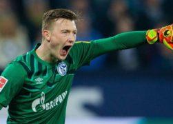 Schalke 04 vs Borussia M´Gladbach Soccer Betting Tips