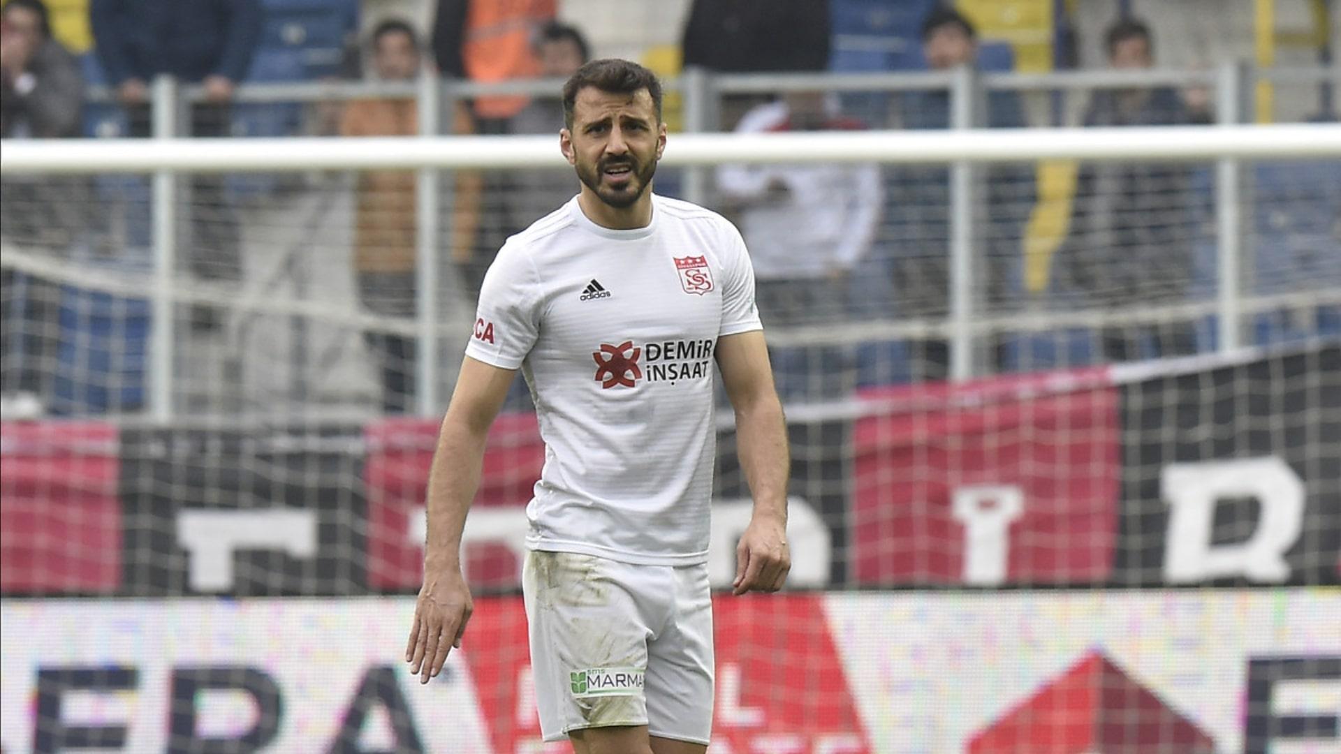 Sivasspor vs Rizespor Free Betting Tips