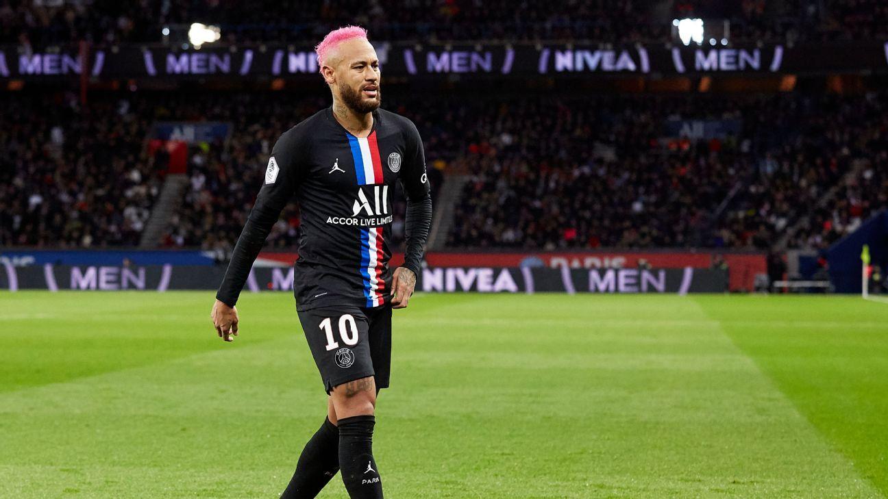 Amiens vs PSG Free Betting Tips