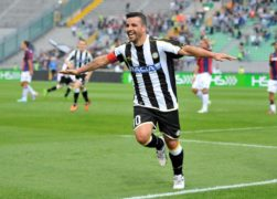 Bologna vs Udinese Free Betting Tips