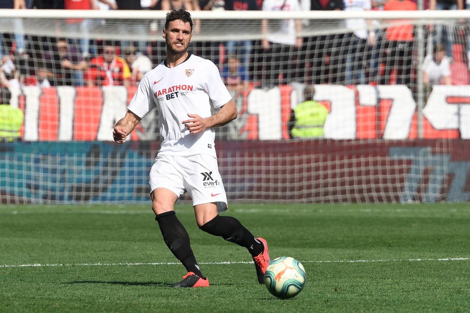 CFR Cluj vs Sevilla FC Free Betting Tips