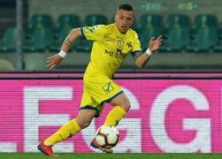 Chievo vs Salernitana Free Betting Tips