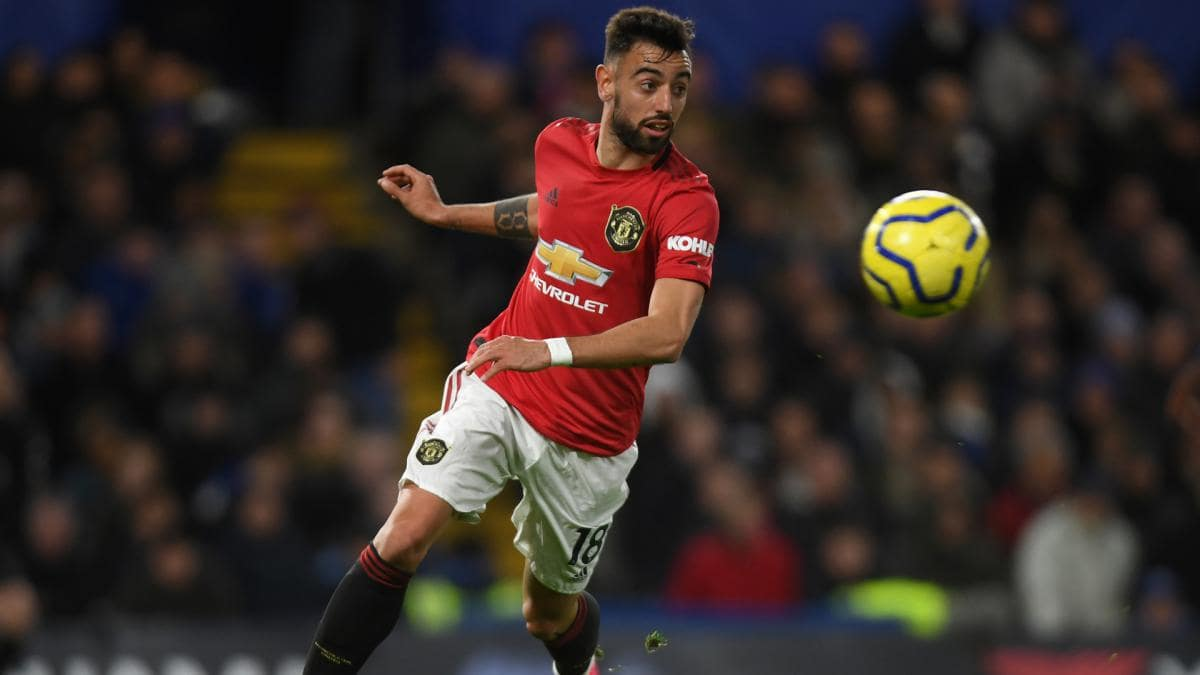 Club Bruges vs Manchester United Free Betting Tips