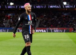 Dijon vs PSG Free Betting Tips