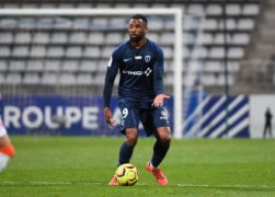 Paris FC vs Ajaccio Soccer Betting Tips
