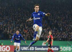 Schalke 04 vs Paderborn Free Betting Tips
