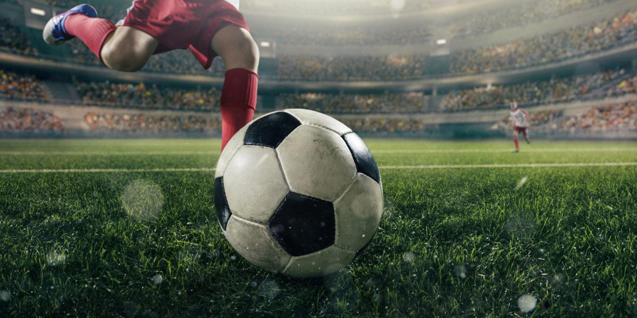 Deportivo Las Sabanas vs Diriangen Free Betting Tips