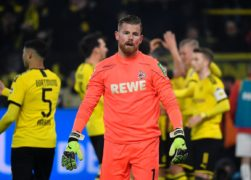 Paderborn vs Koln Free Betting Tips