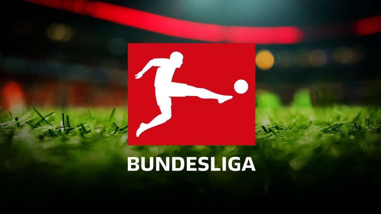 Several clubs at risk of bankruptcy in the Bundesliga