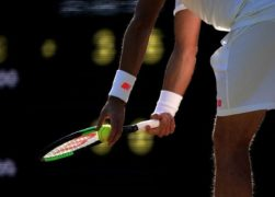 Betting odds - Will an ATP or WTA tournament start until July 1, 2020?