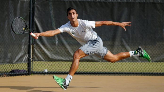 Cid Subervi vs Adrian Andreev Free Tennis Tips
