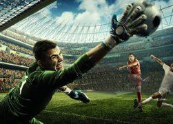 Vitebsk vs FC Smolevichi Free Betting Tips