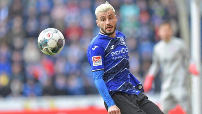 Arminia Bielefeld vs VfL Osnabruck Free Betting Tips