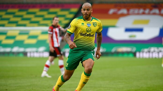 Norwich City vs Everton Free Soccer Tips