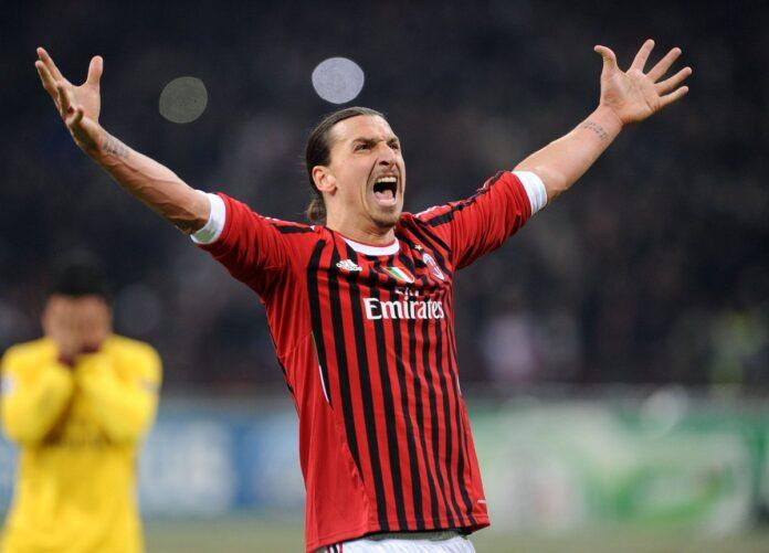 SPAL 2013 vs AC Milan Free Betting Tips