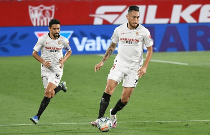 Villarreal vs Sevilla Free Soccer Tips