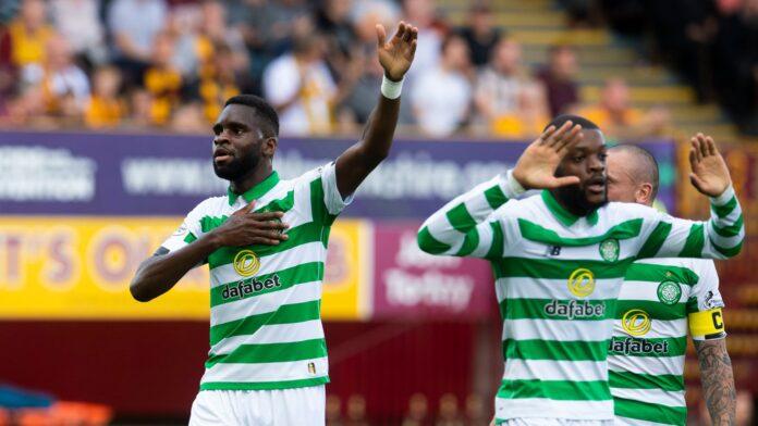 Celtic FC vs Hamilton Academical Free Betting Tips