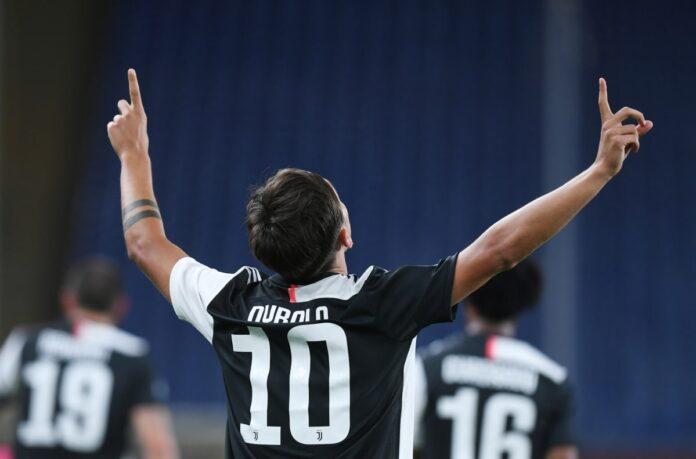 Juventus vs Lazio Soccer Betting Tips