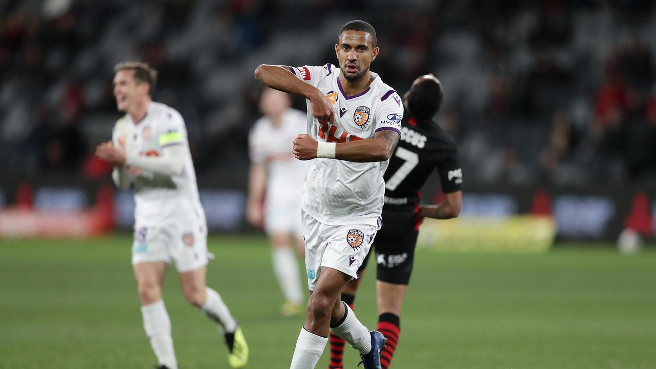Melbourne victory perth glory betting tips open sports betting