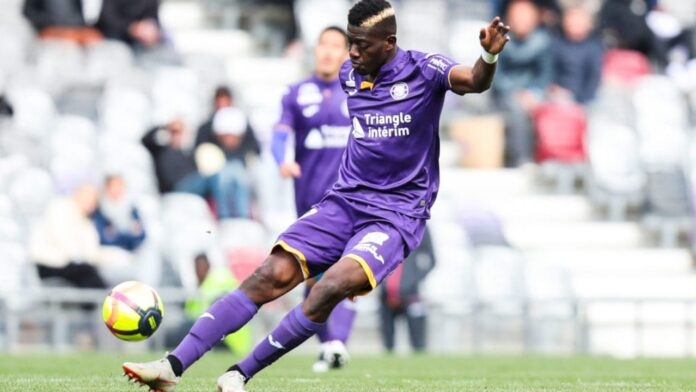 Toulouse vs Dunkirk Free Betting Tips