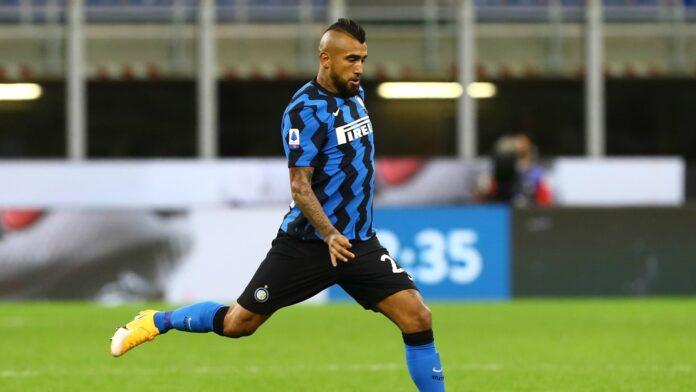 Benevento vs Inter Free Betting Tips