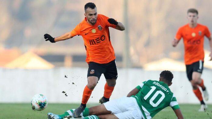 FK Borac Banja Luka vs Rio Ave Free Betting Tips