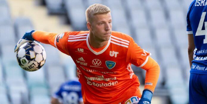 Halmstad vs Umea Soccer Betting Tips