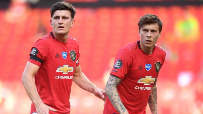 Luton vs Manchester United Free Betting Tips
