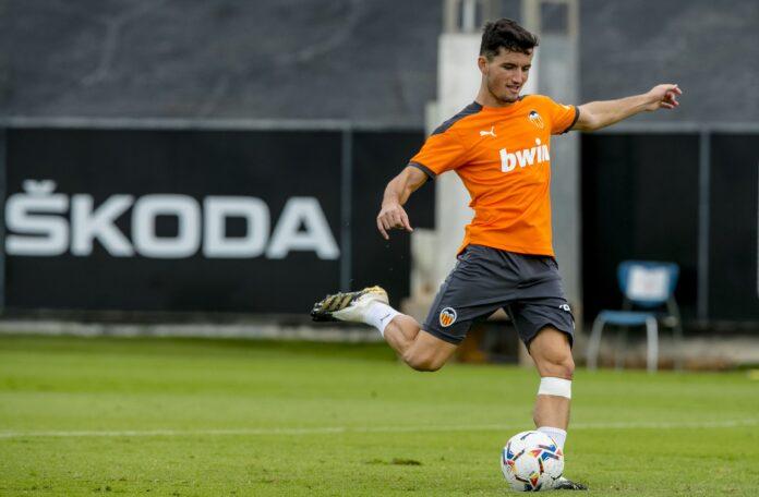Valencia CF vs SD Huesca Free Betting Tips
