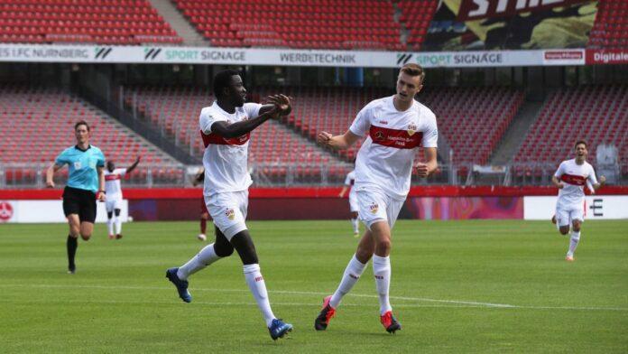 VfB Stuttgart vs Freiburg Free Soccer Tips