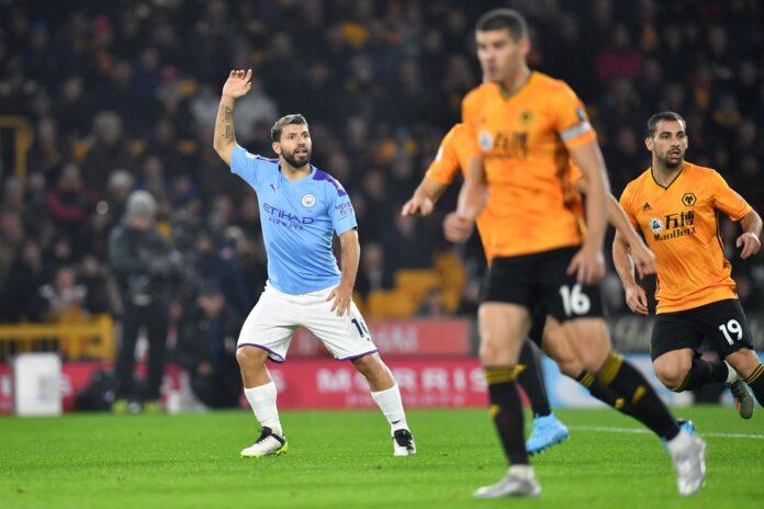 Wolverhampton vs Manchester City Free Betting Tips