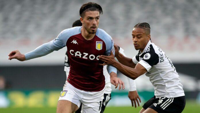 Aston Villa vs Stoke Free Betting Tips