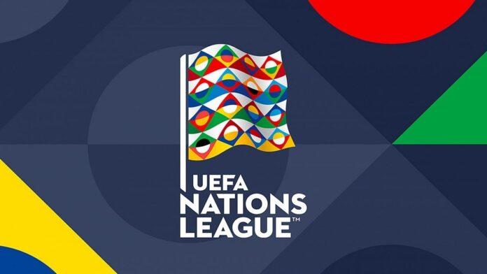 Liechtenstein vs Gibraltar Free Betting Tips