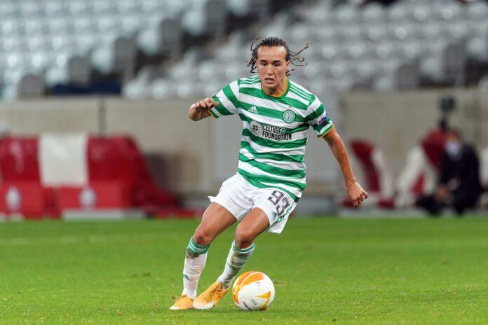 Celtic vs Sparta Prague Free Betting Tips - Europa League