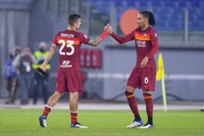 Genoa vs Roma Soccer Betting Tips - Serie A