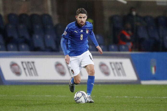 Italy vs Poland Free Betting Tips