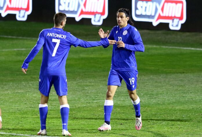 Montenegro vs Cyprus Free Soccer Tips - UEFA Nations League