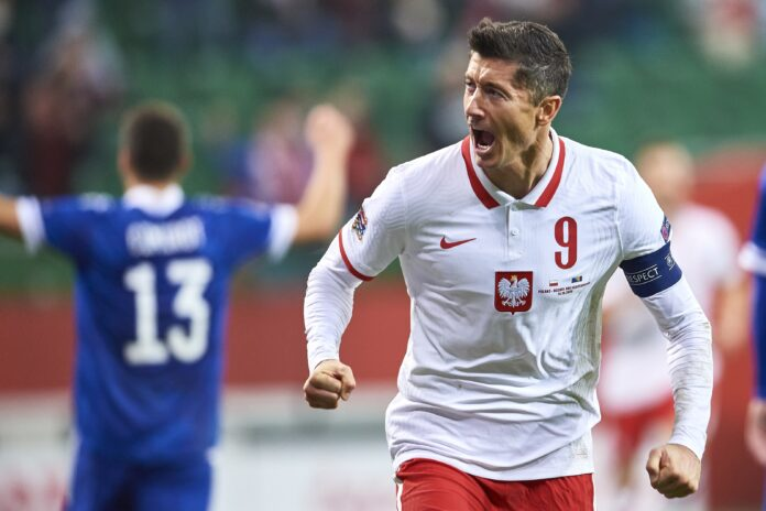 Poland vs Netherlands Free Betting Tips