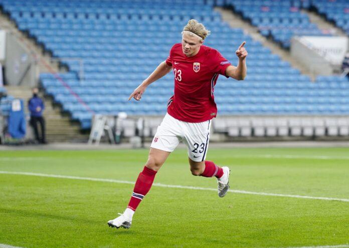 Romania vs Norway Free Betting Tips - UEFA Nations League