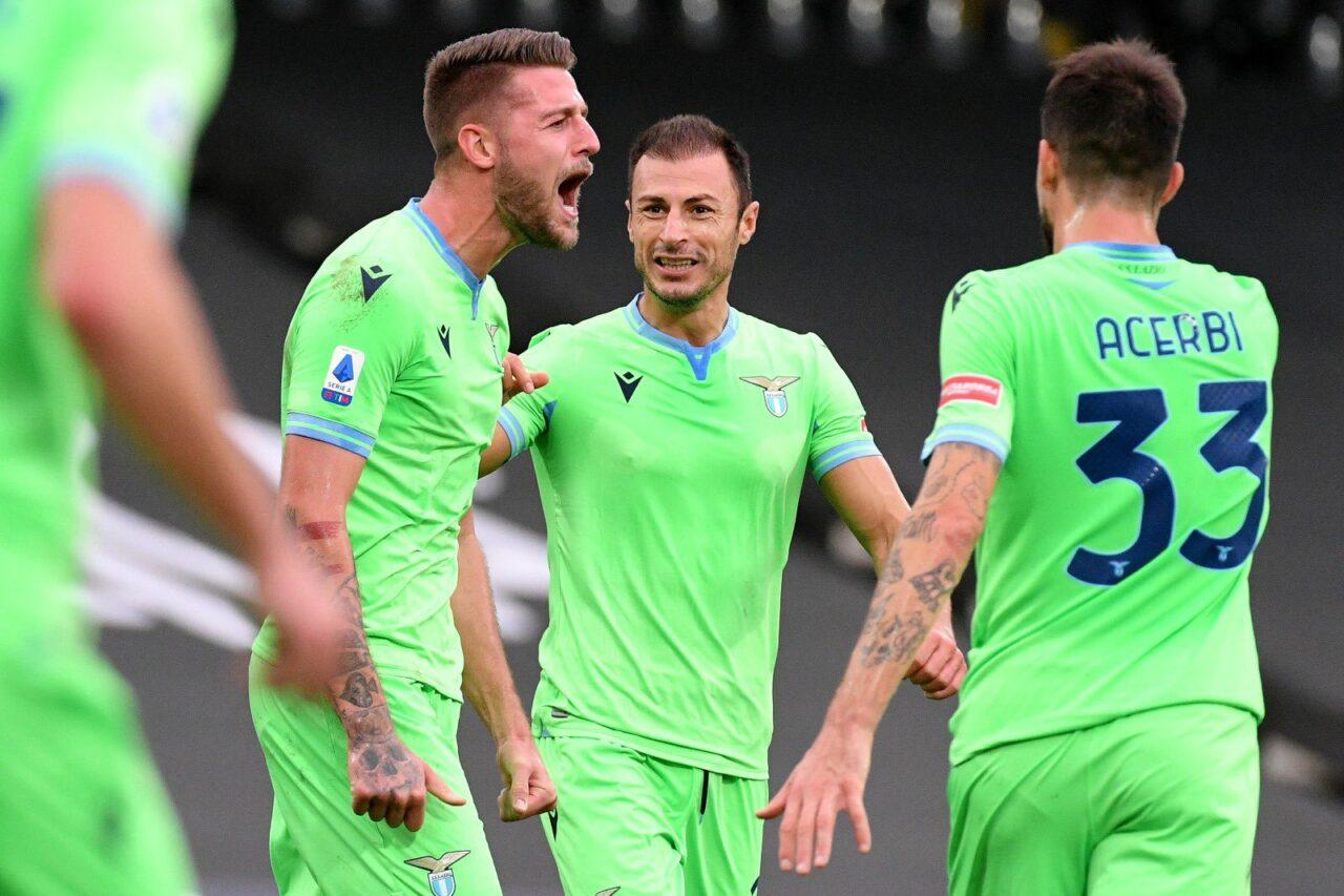 Lazio vs Club Brugge KV Soccer Betting Tips - Txt4bet - SMS Football Picks