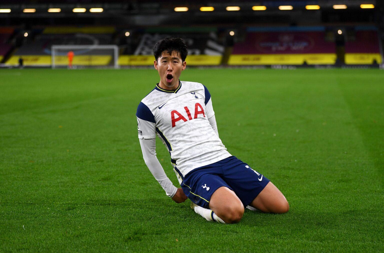 Tottenham vs Leicester Free Betting Tips - Premier League ...